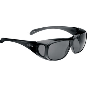 Alpina Sonnenbrille Overview